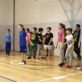 Sportovní dopoledne v ZŠ Tyršova