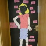 Projekt člověk v 1. třídě