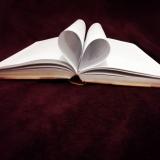 Březen - měsíc knihy