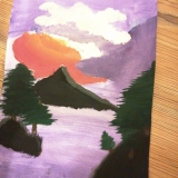 Malířka 5. třída