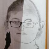 Výtvarka ve 3. třídě