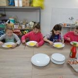 vajena_omeleta_6_20180320_1163211475