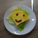 vajena_omeleta_9_20180320_1114056153