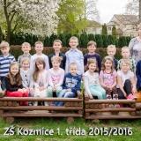 Fotky tříd 2015/2016