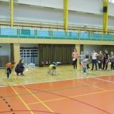 Sportovní dopoledne (1.-5. třída)