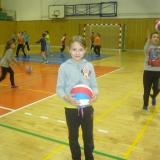 sportovni_dopoledne_40_20151110_2058258267
