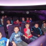 planetarium_5_20151002_1052100182