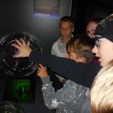 planetarium_20_20151002_1973121417