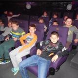 planetarium_30_20151002_1833442976