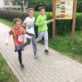 sportovni_zahradni_slavnost_33_20170524_1593845035