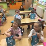 Veselé zoubky (1. třída)